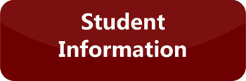Student Infomation Button