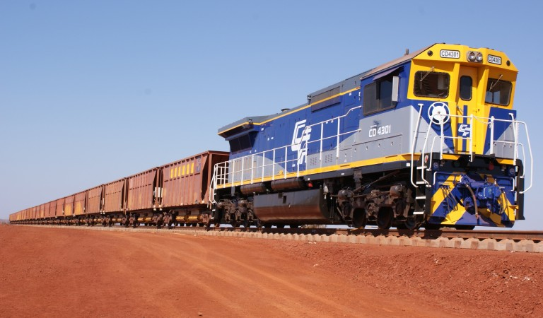 Employment | Railtrain PTY LTD