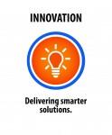 Railtrain Values Innovation Statement