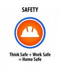 Railtrain Values Safety Statement