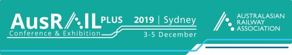 2019-Ausrail_logo_-_Email
