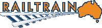 Railtrain Logo_RGB
