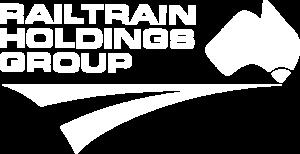 RHG Logo_REVERSED