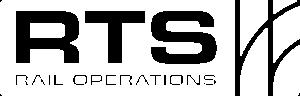 RTS Logo_REVERSED
